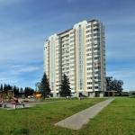 фотосъемка объектов недвижимости